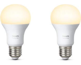 Philips Hue white lampen kopen
