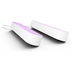 play bar lampen voor meer sensatie tijdens gamen of film kijken