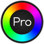 Hue pro beste philips hue apps