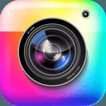met de hue camera app laat je de hue lampen reageren op tv door middel van telefoon camera