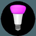 De hue essentials app bedien je verlichting op afstand
