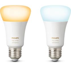 losse lichtbronnen aanbiedingen