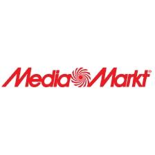webshop en partner mediamarkt