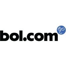 Hue aanbiedingen bol.com