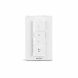 Philips Hue accessoires lichtschakelaar met dim functie