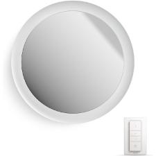 Philips Hue adore badkamer spiegellamp