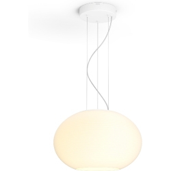 Philips hue florish hanglamp