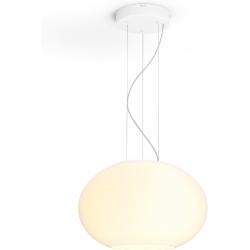 Philips hue florish hanglamp