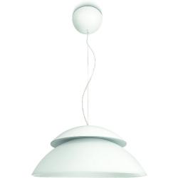 Hanglamp Beyond met meer dan 16 miljoen kleuren