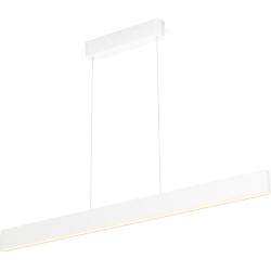 Philips hue hanglamp ensis