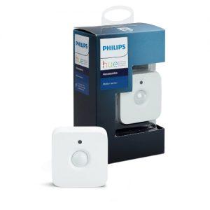 Philips Hue motion sensor product foto