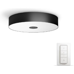 plafondlamp fair philips hue