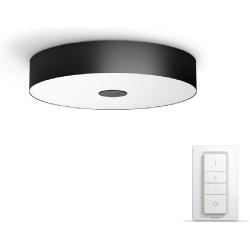 plafondlamp fair philips hue