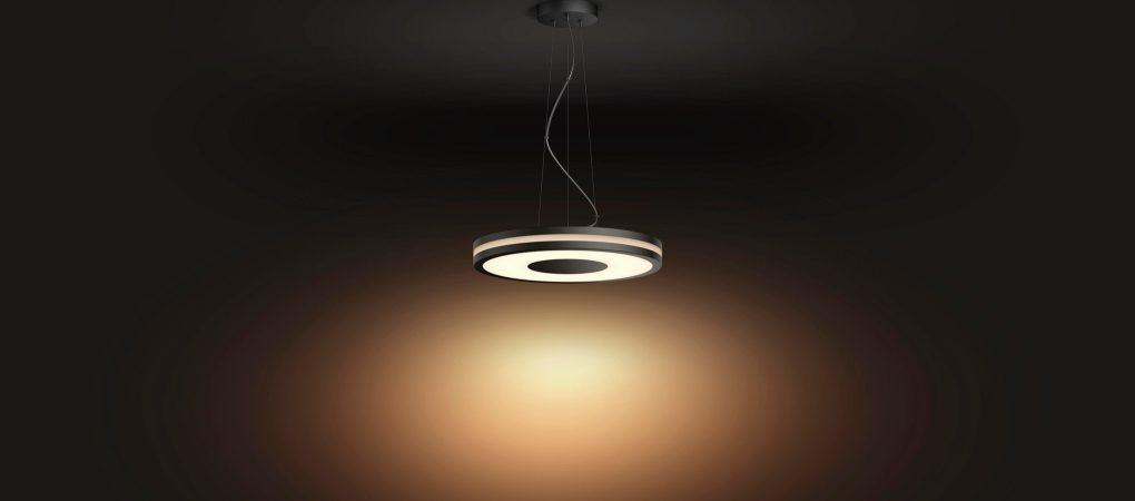 Philips Hue Being productlijn totaal 2 lampen