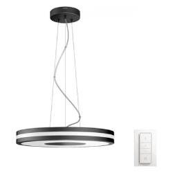 hanglamp uit de Philips Hue Being serie