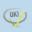 beste webshops met philips Hue aanbiedingen