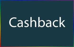 Philips Hue cashback deals