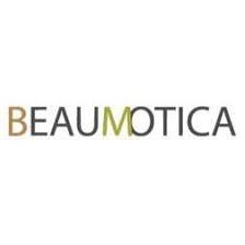 webshop Beaumotica