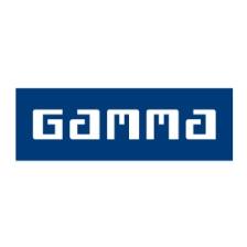 Philips Hue lampen kopen bij de bouwmarkt gamma