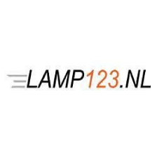 webshop lamp123