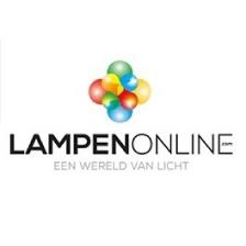 webshop lampenonline