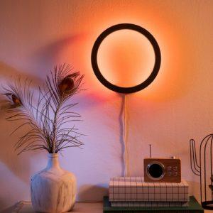 Philips Hue Bridge: hoeveel lampen kan ik koppelen?