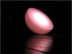 kortingacties op Philips Hue armaturen met ingebouwde led lampen