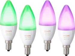 philips hue lampen aanbiedingen